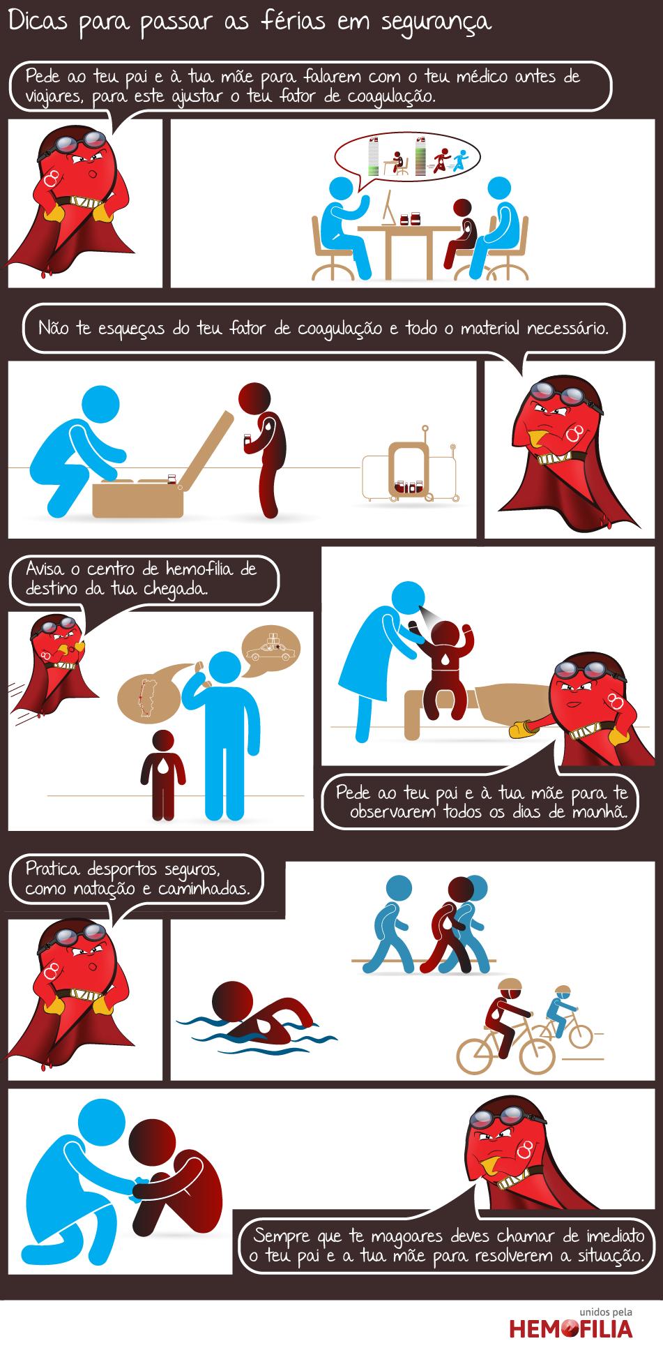 super-VIII-dicas-ferias-seguranca
