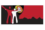 aphemofilia-logo