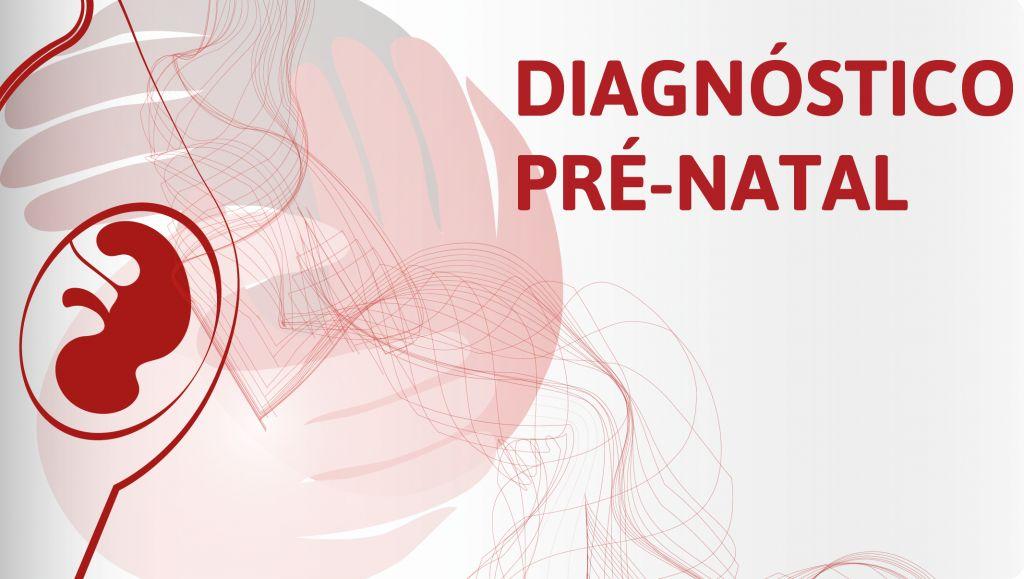 diagnostico-pre-natal