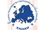 eahad-icon