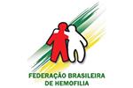 federacao-brasileira-de-hemofilia