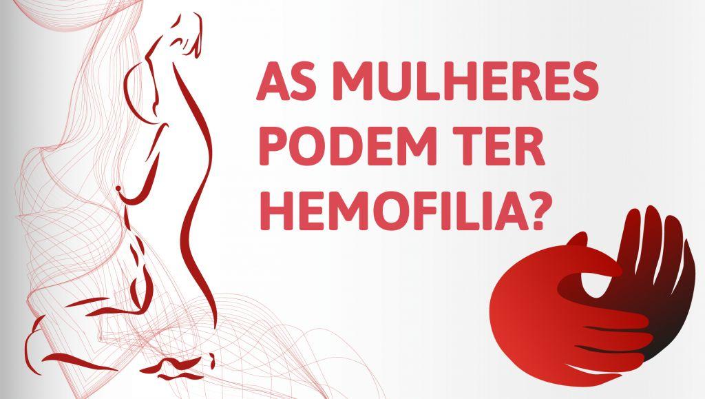 mulheres-podem-ter-hemofilia
