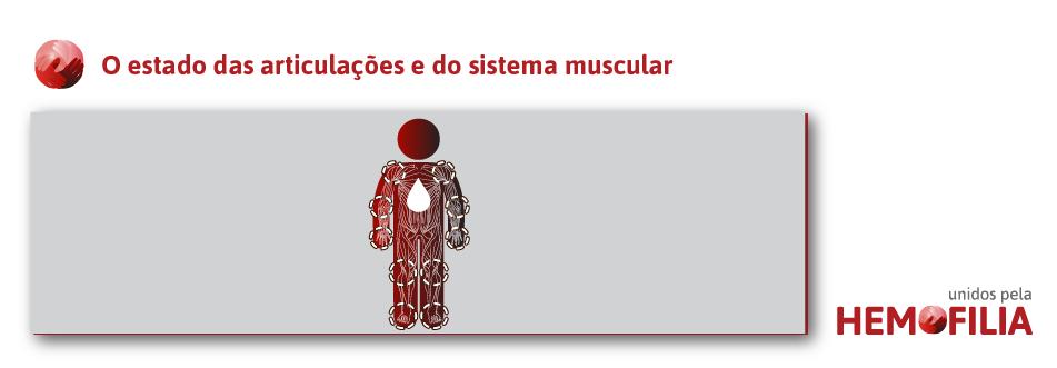 o-estado-das-articulacoes-e-sits-muscular