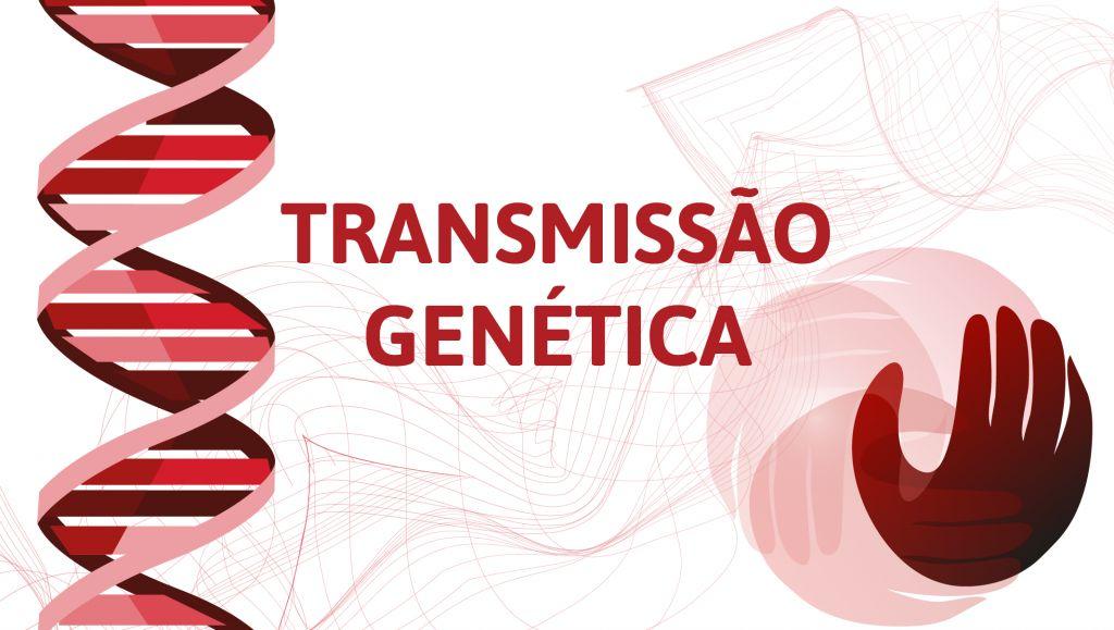 transmissao-genetica