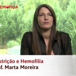 Enf. Marta Moreira