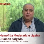 Dr. Ramon Salgado